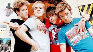 Así han cambiado los chicos de Mcfly 17 años después de comenzar su carrera musical
