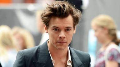 Harry Styles anuncia su gira 'Love On Tour' por EEUU y deja fuera a Europa
