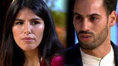 'La casa fuerte': La dura reflexión de Asraf tras la expulsión que deja su boda con Isa Pantoja en el aire