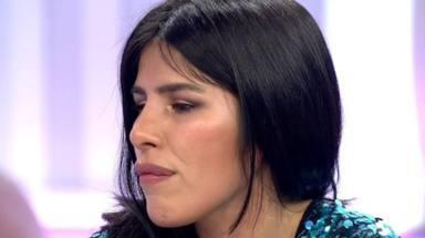 """La terrible desilusión que podría empañar la boda de Isa Pantoja con Asraf Beno: """"me siento agobiada"""""""