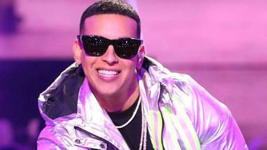 Daddy Yankee y el mensaje que ha generado dudas sobre su posible retirada de la música