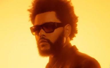 """The Weeknd adelanta los detalles de su próximo disco: """"Han pasado muchas cosas"""""""