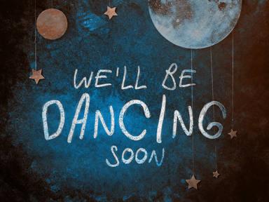 "El dúo belga Dimitri Vegas & Like Mike presentan su nuevo single ""Well Dancing Soon"