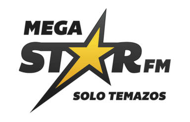 MegaStarFM se convierte en la radio que más crece en esta Ola, con una mejora del 76%