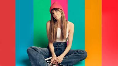 """Descubre """"Habit"""", el nuevo y pegadizo single de Laurell que arrasa en toda Europa, con videoclip incluido"""