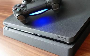 Estos son los juegos del mes de diciembre para los suscriptores de PlayStation®Plus