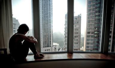 Consejos infalibles para pasar mejor la cuarentena en soledad