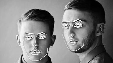 """""""My High"""", lo nuevo de Disclosure que se estrena en Reino Unido"""