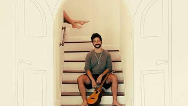 Camilo lanza 'Vida de rico', un nuevo temazo que se centra en su historia de amor con Evaluna