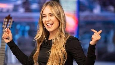 ¡Bombazo! Ana Mena consigue superar a Rosalía en las plataformas de streaming