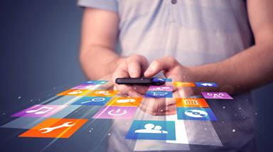 Las 6 apps más útiles para aprender cosas nuevas durante los días de cuarentena
