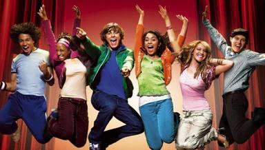 ¿Qué fue de los protagonistas de 'High School Musical'?