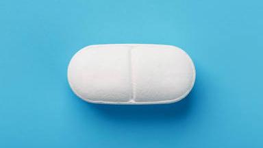 Cuidado si tomas Ibuprofeno y Paracetamol en estos casos