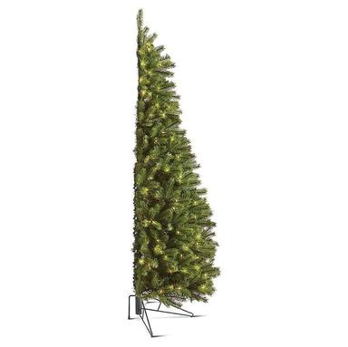 ctv-f69-against-the-wall-half-christmas-tree-5f7f0378cd6fb-png 700