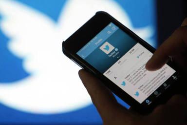 Cómo crear una cuenta de Twitter y usarla para encontrar empleo