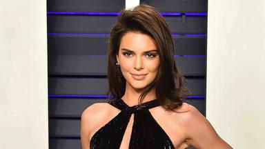 La confesión de Kendall Jenner sobre ser madre que ha decidido sacar a la luz