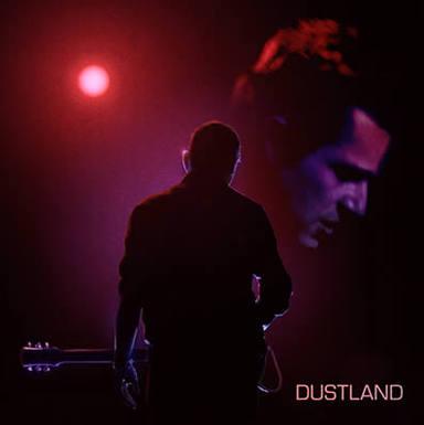 Dustland es el nuevo remake de la banda The Killers junto con la participación de Bruce Springsteen