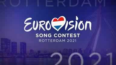 La final de Eurovisión 2021 ya tiene fecha: el 22 de mayo