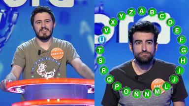 Desvelan el acuerdo oculto de Pasapalabra con sus concursantes más conocidos tras cancelarse su emisión