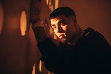 """Lunay presenta el esperado vídeos de su temazo """"TBC"""", que forma parte de su exitoso disco """"El Niño"""""""