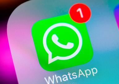 WhatsApp da por resulta su caída y vuelve con esta nueva actualización