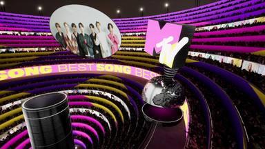 Los nuevos retos a los que se enfrenta BTS tras coronarse en los MTV EMAs 2020