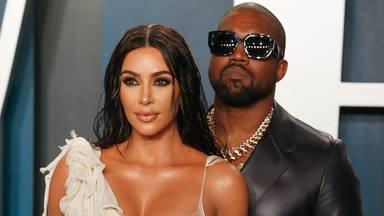Las consecuencias que podría tener la separación de Kim Kardashian y Kanye West