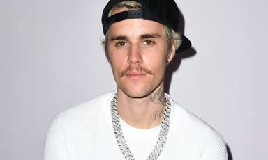 """No te pierdas """"Peaches"""", el nuevo temazo de Justin Bieber que formará parte de su álbum"""