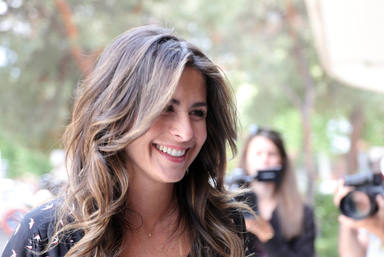 Nuria Roca no es la primera: Pablo Motos ya fue sustituido por un personaje del que nadie habla