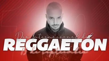 ¡Los 10 mejores temazos de la historia del reggaetón!
