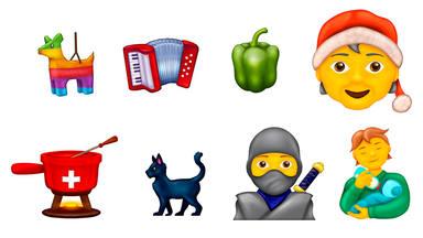 ctv-6fo-emoji-2020