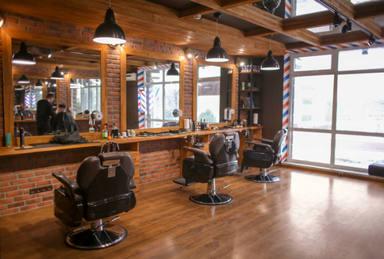 Así será la reapertura de las peluquerías que ha aprobado el Gobierno para el próximo lunes