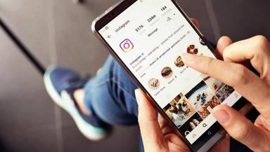 La nueva función de Instagram que permite ocultar los 'me gusta' de las publicaciones