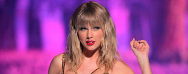 ctv-trb-6-taylor-swift