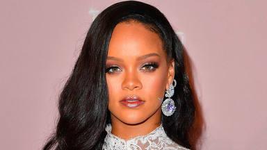 Rihanna deja a todos sin palabras con la presentación de un nuevo proyecto totalmente alejado de la música