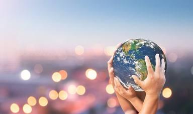 """¿Eres una persona """"Eco""""? Descubre si lo eres con estos 7 fundamentos"""