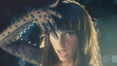 """Dua Lipa viaja hasta las estrellas para encontrar el amor en """"Levitanting"""", su nuevo videoclip"""