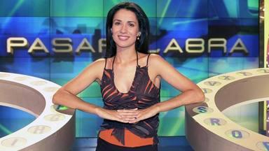 El primer guiño de Antena 3 a Pasapalabra antes de su regreso a televisión