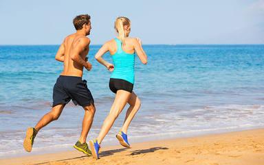 Los seis errores más comunes del deporte y que pueden arruinar tu entrenamiento