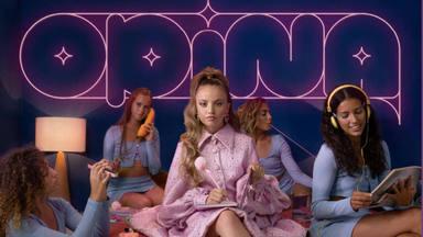 """Asha presenta """"Opina"""", su nuevo single y vídeo musical preparado para ser todo un temazo"""