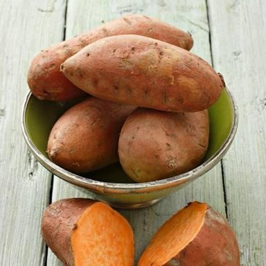 Los ocho alimentos imprescindibles para afrontar el otoño con fuerza y disminuir el cansancio