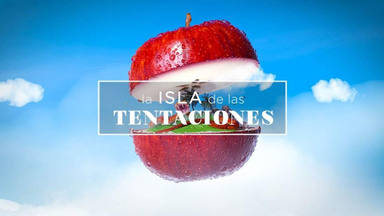 'La Isla de las Tentaciones': fecha de estreno y novedades en las parejas