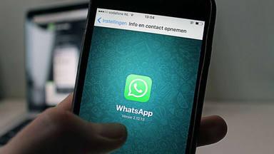 Whatsapp dejará de funcionar en estos dispositivos dentro de muy poco