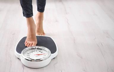 La Universidad de Harvard ofrece los consejos básicos para no pasar hambre y perder peso
