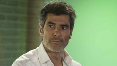 Jorge Fernández