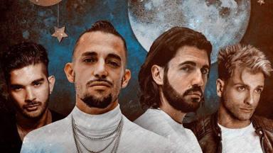 """Descubre """"We'll Dancing Soon"""" nuevo estreno de los DJ's Dimitri Vegas & Like Mike"""
