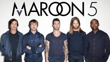 ¡Maroon 5 anuncia su nueva gira para el 2020!