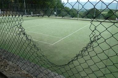Estos son los deportes que se pueden empezar a practicar durante la Fase 1