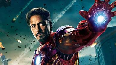 ¿Será esta la película con la Robert Downey Jr. vuelva a Marvel?