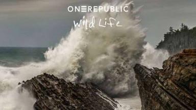 Wild Life de OneRepublic